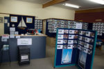 Gulf Group Marine Brokers Ltd