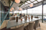 The Flagship Bar & Restaurant