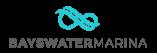 group-bays-logo