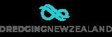 group-dred-logo